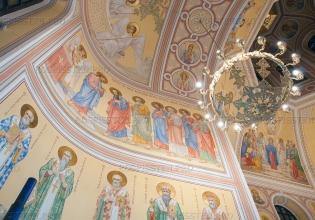 роспись-храма-алтарь