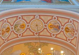 роспись-алтаря-храма
