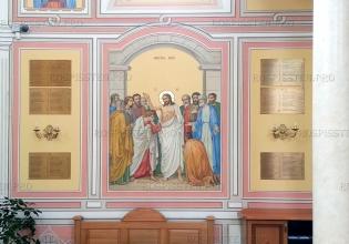 роспись-храма-страсти-христовы