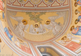 роспись-храма-в-алтаре