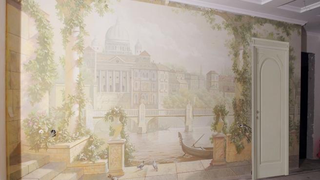 роспись-венеция-общий-вид