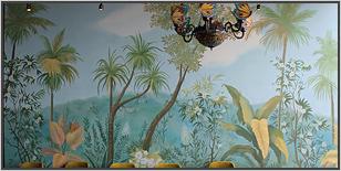 роспись-стен-в-ресторане
