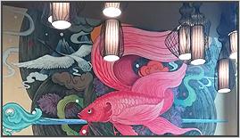 роспись-стен-ресторана