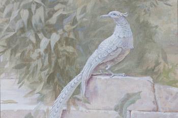 фазан-превью