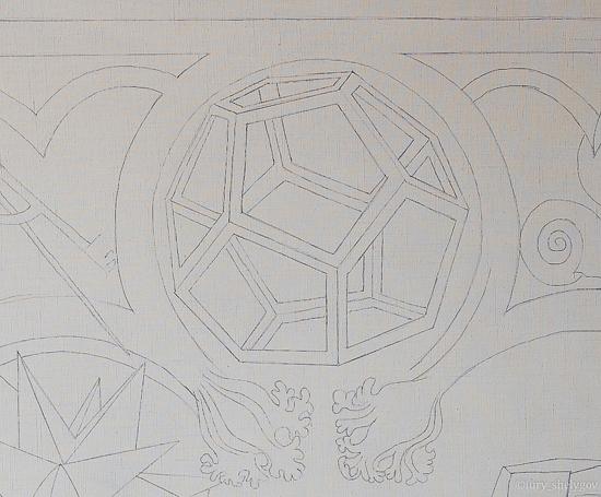 геометрия-прорись2