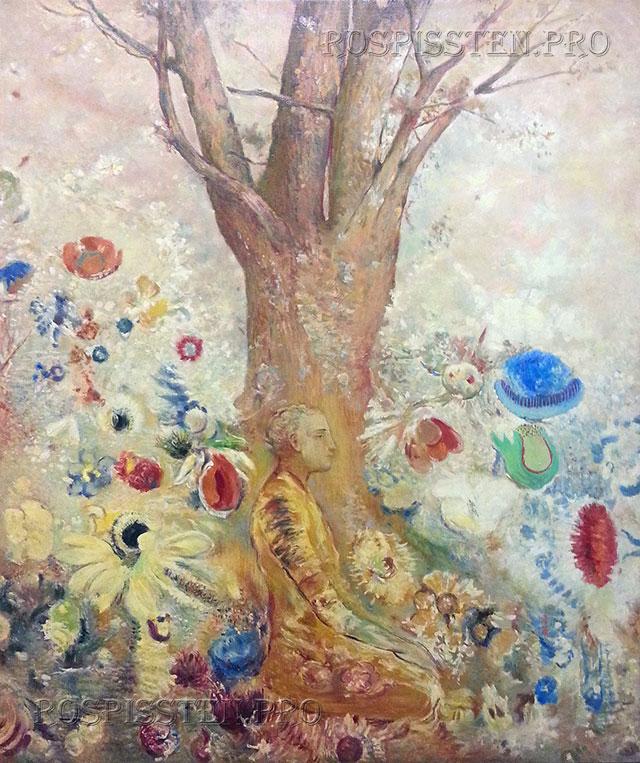 картины-импрессионистов-купить