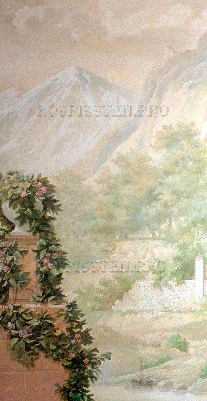 rospis-na-stene-freska