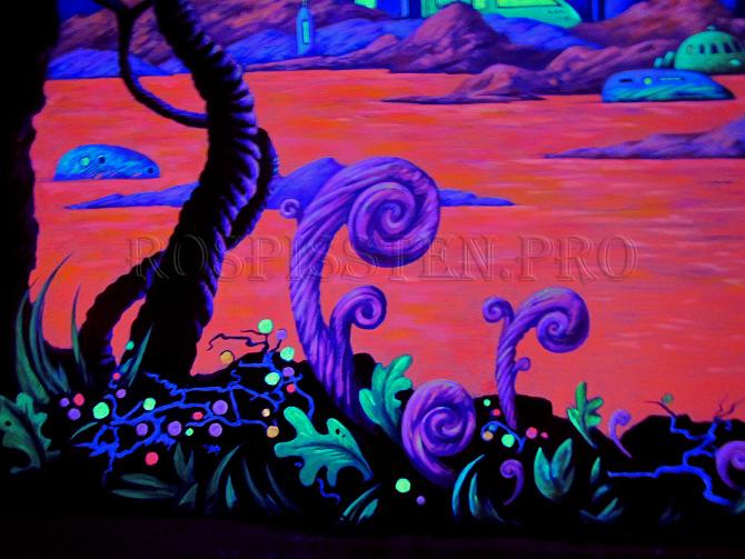 светящийся-акрил-фрагмент-росписи