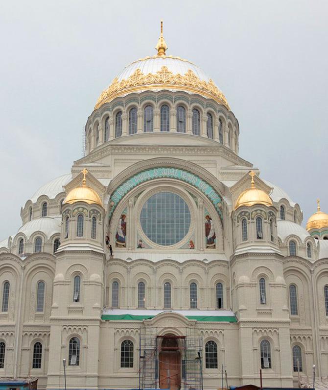 кронштадский-морской-собор