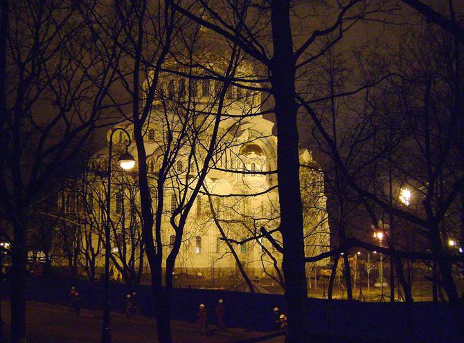 морской-собор-кронштадт