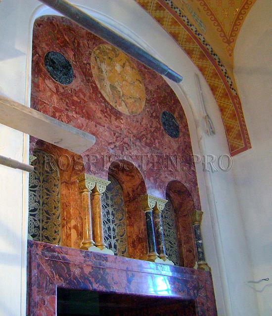 мрамор-морского-собора
