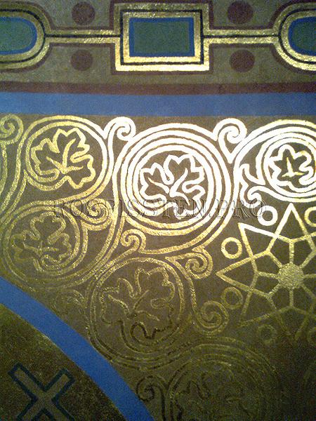 орнамент-морского-собора