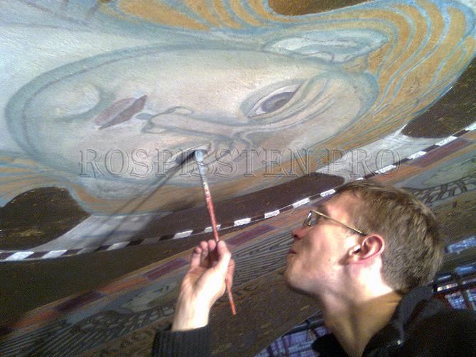 реставрация-кронштадского-собора