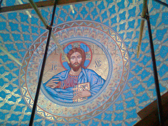 росписи-морского-собора