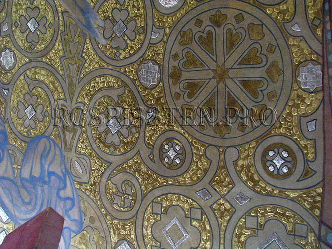 роспись-морского-собора