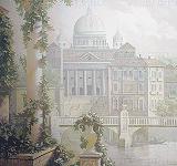 роспись-венеция