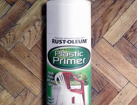 грунт-для-пластика-спрей