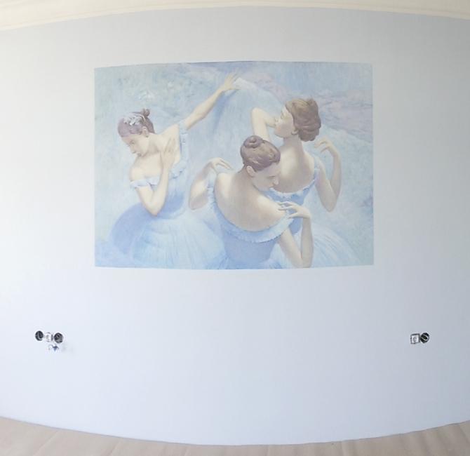 rospis-sten-v-stile-impressionizm