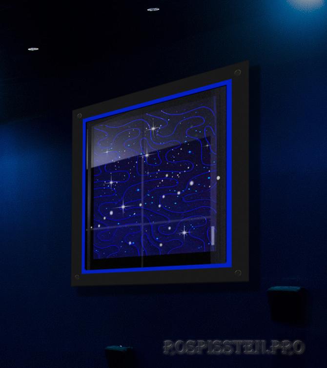 дизайн-интерьера-светящиеся-панели