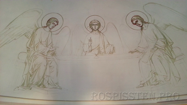 process-rospisi-altarya