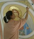 process-rospisi-cerkvi