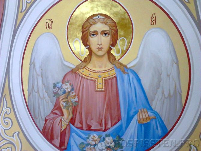роспись-храма-архангел-варахиил