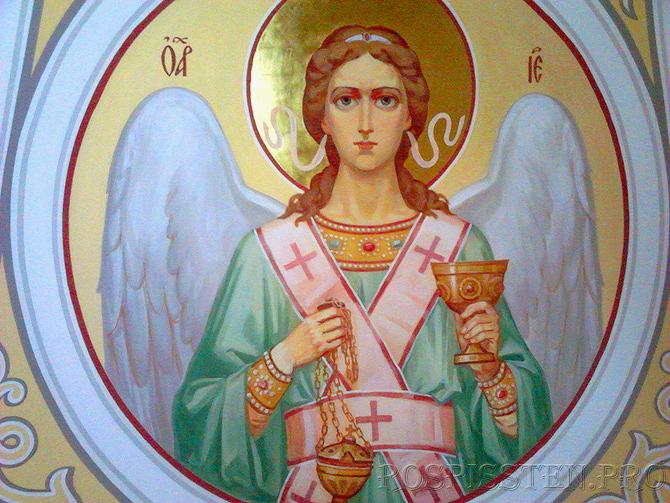 роспись-церкви-архангел-иеремиил