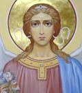 фрагмент-росписи-церкви