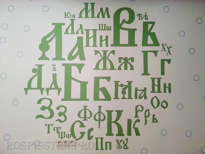 роспись-детской-буквы