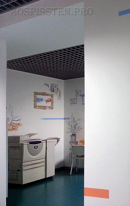 роспись-интерьера-офиса