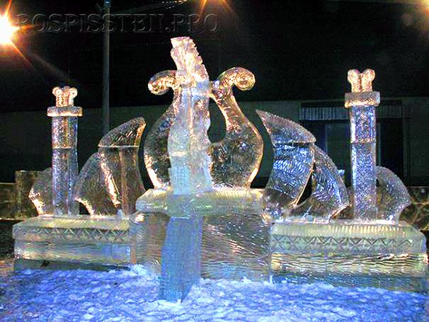 ледяные-скульптуры-профессиональное-изготовление