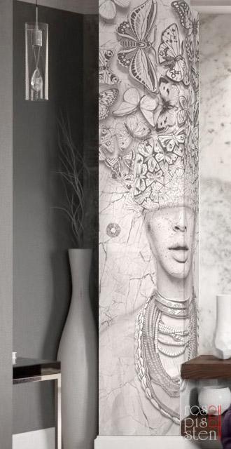 роспись-стен-в-дизайне-интерьера