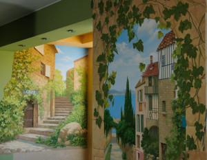 роспись-стен-в-квартире-дизайн-стен