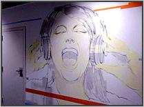 креативная-роспись-офиса