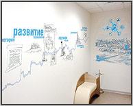 роспись-офиса-Газпром