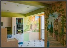 роспись-стен-в-квартире