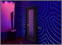 светящаяся-роспись-стен-кинотеатра