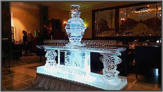 изготовление-ледяных-скульптур-на-заказ