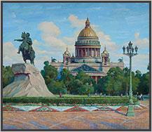 картины-пейзажи-петербурга-на-холсте-маслом
