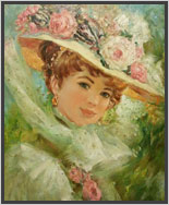 портреты-на-холсте-копии-картин-импрессионистов