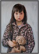 портрет-на-холсте-на-заказ