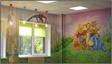 роспись-детской-семейный-салон-красоты