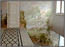 роспись-стен-в-дизайнерской-квартире