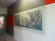 роспись-стен-стеклянное-панно-превью
