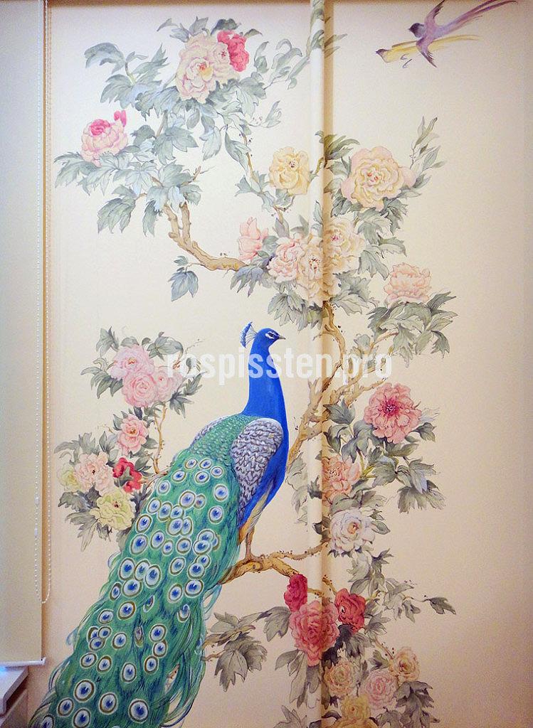 художник-для-росписи-стен-офиса