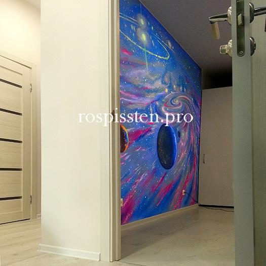 интерьер-роспись-стен-во-флоатинг-релакс-центр