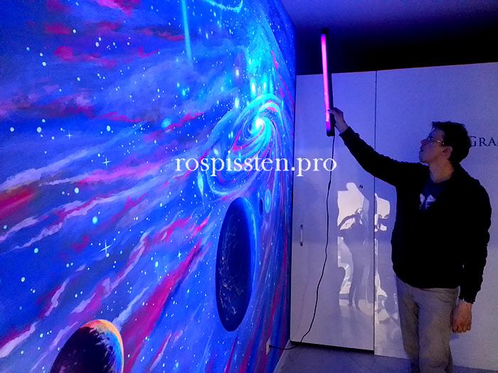 роспись-стен-светящейся-краской-флоатинг